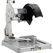 Solporte amoladora STAYER BA 230 mm