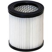 Repuesto: Filtro 10,5 × 11,7 cm aspirador cenizas OREWORK