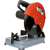 Tronzadora disco abrasivo STAYER PRO 2500 W