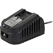 Cargador bateria STAYER 18 V L 18 2.0 Ah