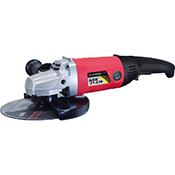 Amoladora angular STAYER PRO AGR 21-230 2100 W