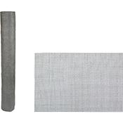 Mosquitera Orework aluminio 18-16 - 1,00x30 m
