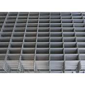 Panel malla D2 100x50 mm de 300 x1500 mm