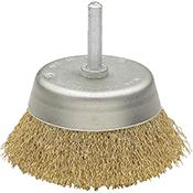 Cepillo BELLOTA 50808 75 Ldo 0,3 taza