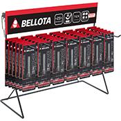 Expositor Rodel Bellota 8941V