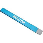 CINCEL BELLOTA 8261 240 mm CHAPISTA