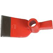 Azuela Labrador Tools nº 11 700 g