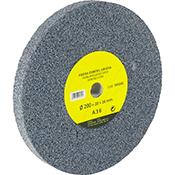 Piedra esmeril OREWORK fina A 60 200x20x16 mm