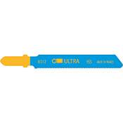 Hoja sierra calar G. ACACIO BCN Ultra 8012 1,5AC 3NOFERREO RAP