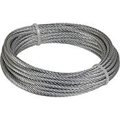 Cable de torno persiana 5 m